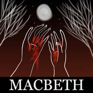 Macbeth Foil Characters by Lataijah Brown on Prezi