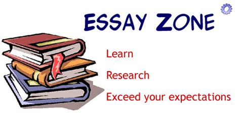 How to write a good analytical essay thesis