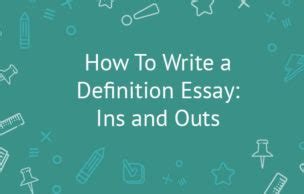 Top 9 Startling Rules How to Write an Analytical Essay